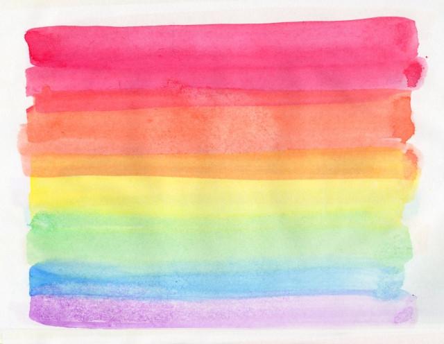 札幌 LGBT パートナーシップ宣誓制度