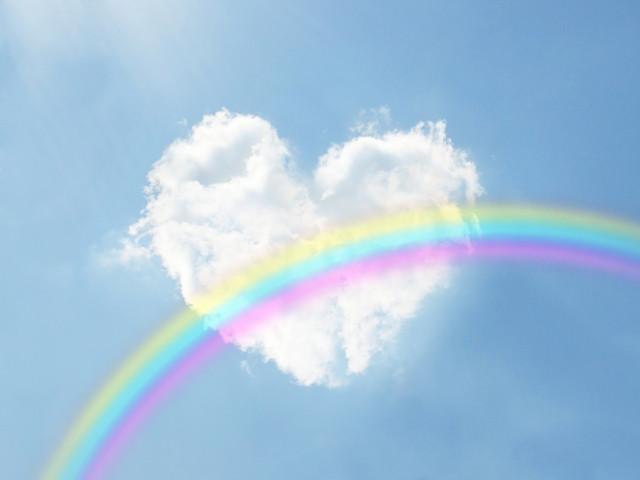 LGBT  札幌 千歳