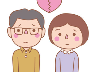 離婚の現状と種類