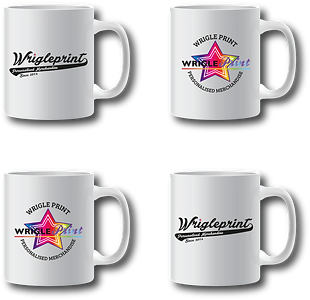 wrigleprint mugs.png