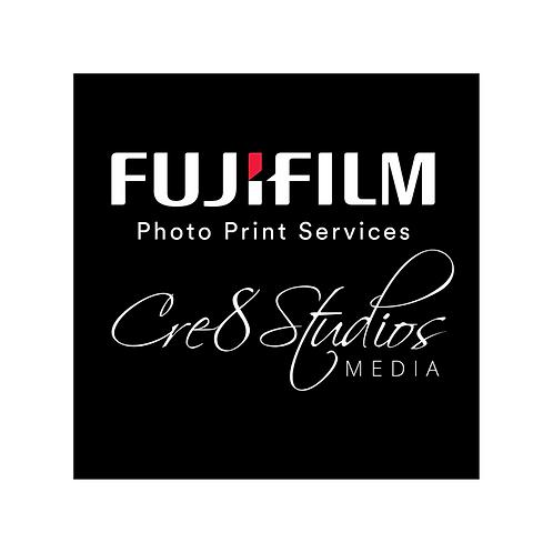 The Fuji Shop