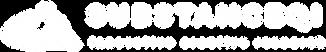 Substance QI Logo-HEADER.png