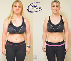 Erin Coleman Front 6 weeks.jpeg