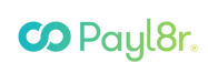 payl8r-logo (2).png