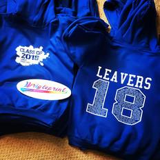 leavers3.jpg