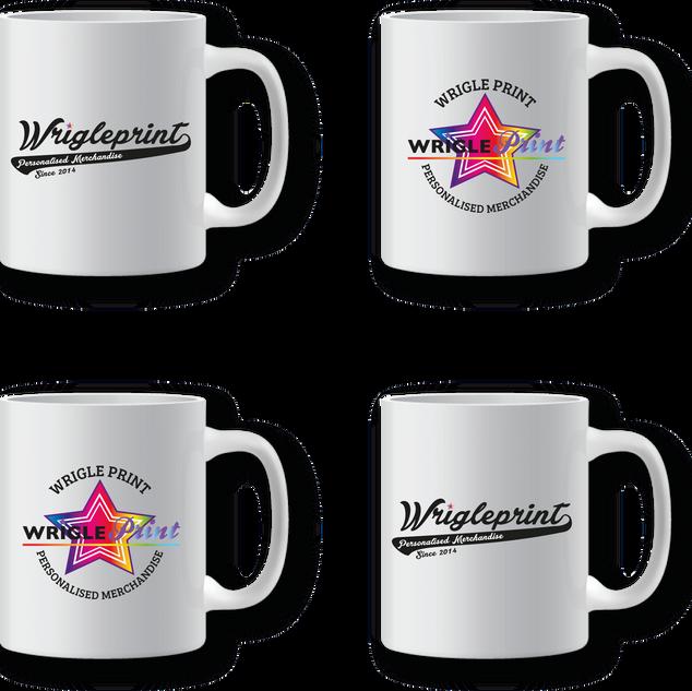 wrigleprint mugs.png