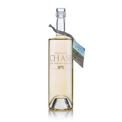 Williams Chase Provence Rose