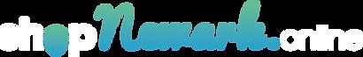 SNO-logo-white.png