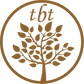 The Blossom Tree Logo 2020.png