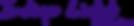 Indigo Light Studios Logo