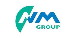 North-Midland-Logo.jpg