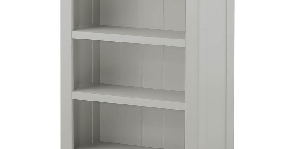 Portland Small Bookcase