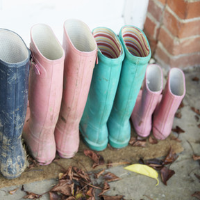 Muddy-boots (1).jpg