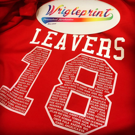 leavers7.jpg
