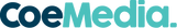 CoeMedia Logo.png