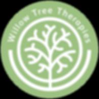 Natural Fertility Newark Logo
