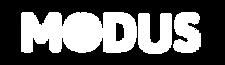 Modus-logo-white.png