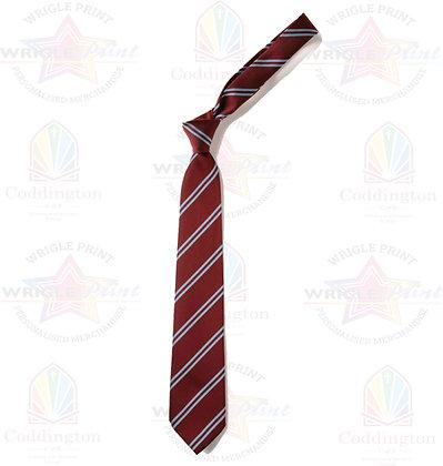 """School Tie 45"""""""