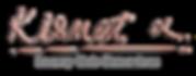 kismet-logo-design-transparent (2)_edite