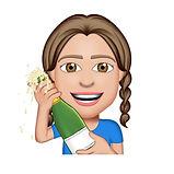 Lauren Emoji NEW.jpg