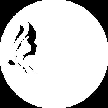 tbr-logo-white.png