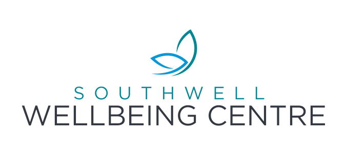 Southwell Wellbeing Centre__Logo.png