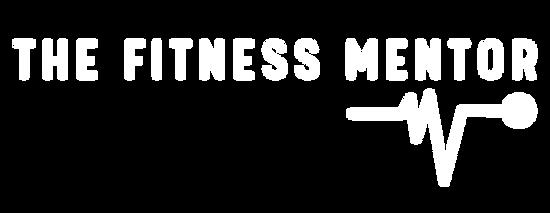TFM-logo-white.png