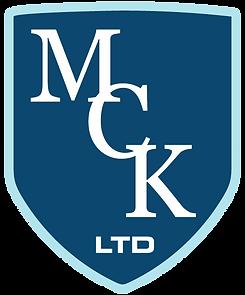 MCK Plumbing & Heating Engineers Ltd. Logo