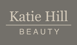 Introducing Katie Hill Beauty ...