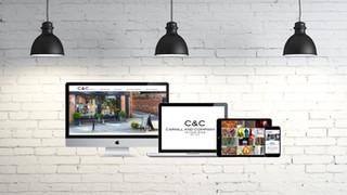 carnill and company new.jpg