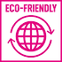 ROSA-WEB-ICONS_2021_Eco.png