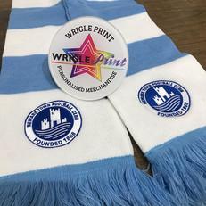 newark scarves.jpg