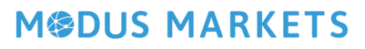 Modus-markets-logo-lightBlue.png