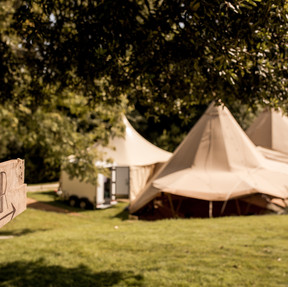 Tent and bar (1) (1).jpg