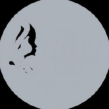 tbr-logo-grey2.png