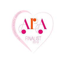 ABA 2019 finalist.jpg