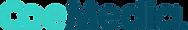 Coemedia logo colour.png