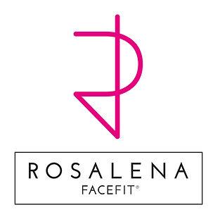 Rosalena_Logo_Lock up_FACEFIT_RGB_72dpi