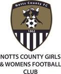 notts county website.jpg