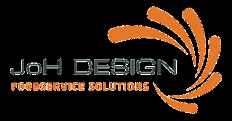 Joh_logo .png