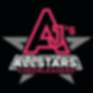 AJ'S ALLSTARS. Balck Background.JPG