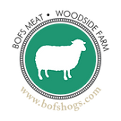 BOFS HOGS Lamb Logo-01.png