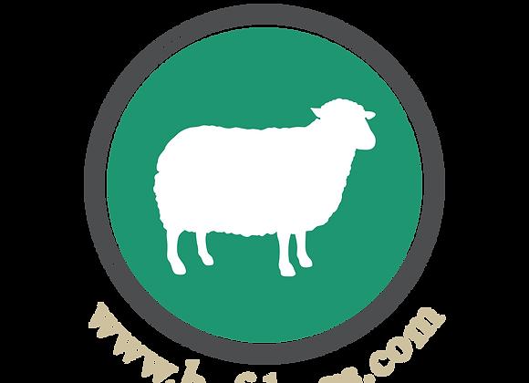Bofs Meat Whole Lamb