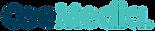 Coe Media Logo Teal Footer .png