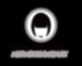 Catherine Carter Logo 2018 merged (1).pn