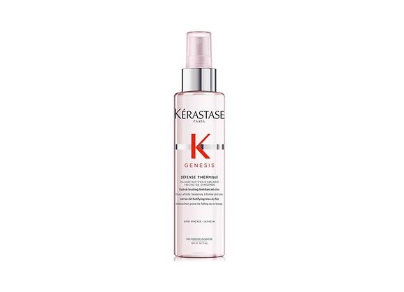 Kerastase Genesis Defense Thermique Blow Dry Cream
