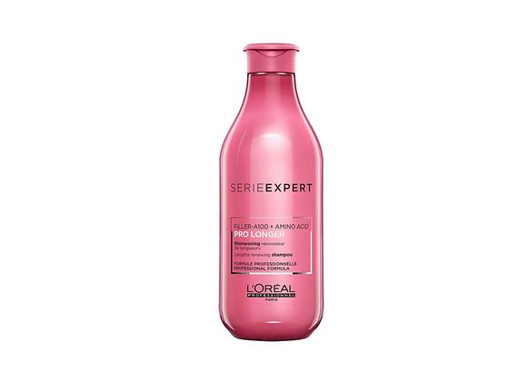 L'Oreal Professional  Pro Longer Shampoo