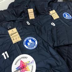 newarl coats numbers .jpg