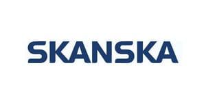 Skanska-Logo.jpg