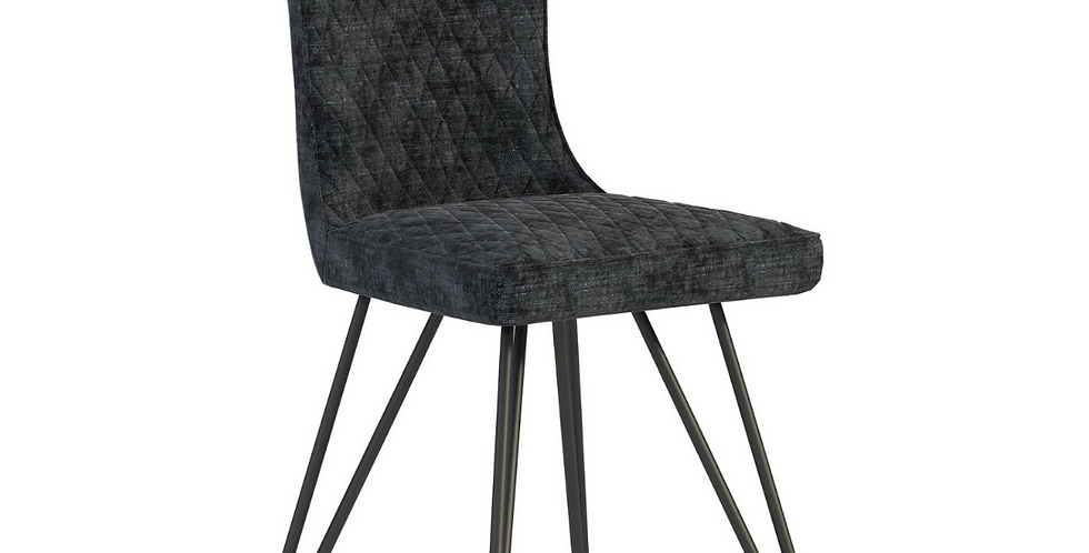 Fusion Dining Chair